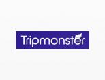 Tripmonster