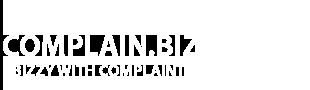 Complain.biz